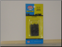 HO Scale Track Spikes