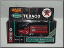 HO Scale Texaco Fire Chief - Peterbilt Stake Truck