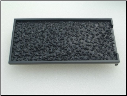 HO Scale Small Coal Tender Cover